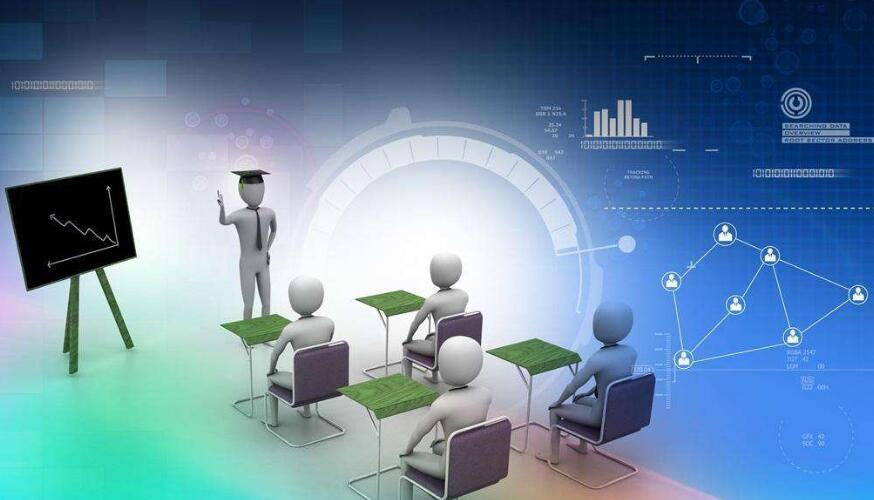 国家发改委:加快提升公共职业技能培训基础能力