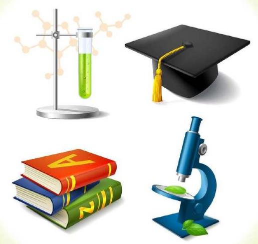 教育部;到2020年高中阶段毛入学率要达90%