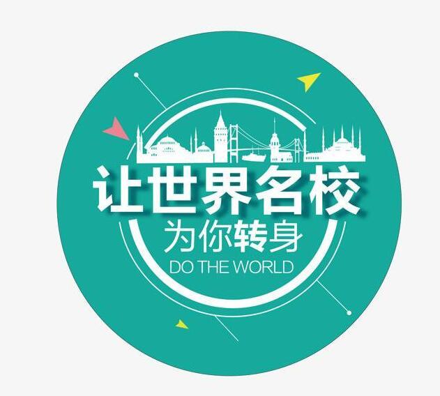 """北京理工大学课程建设主打""""精致牌"""""""