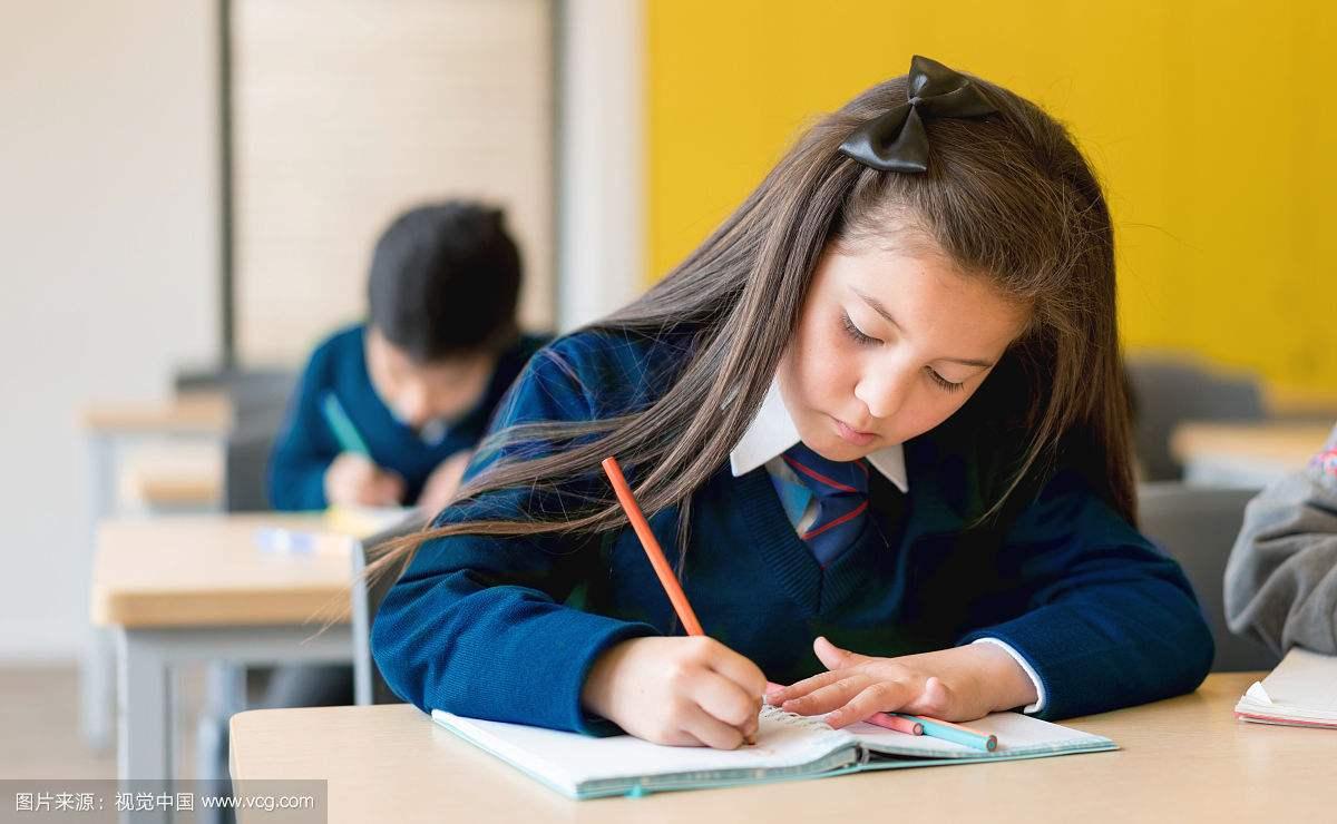 清华学霸震撼演讲:你可曾为学习拼尽全力?