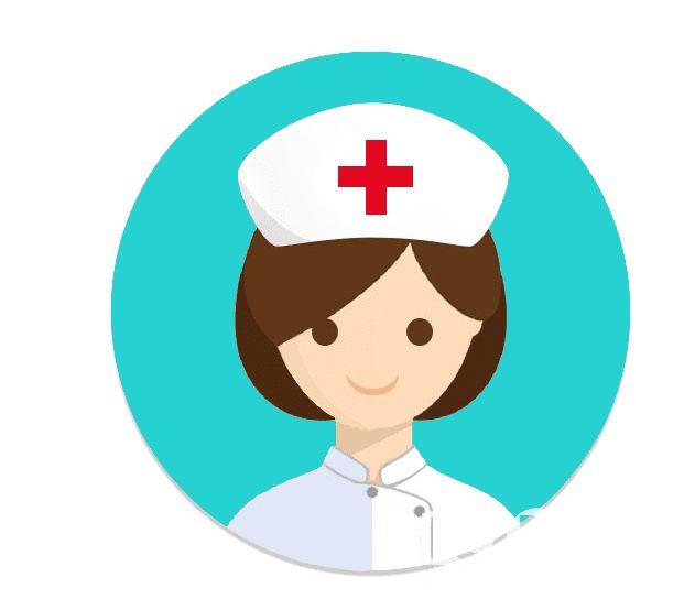 """什么是""""护士入编"""",护士还可以考编制吗"""
