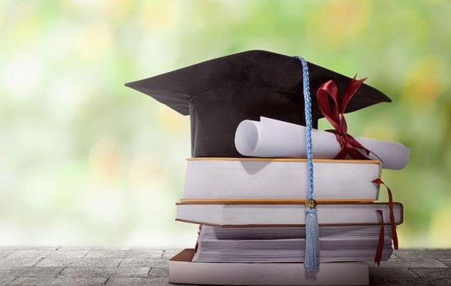 四川省2018届高校毕业生就业质量年度报告