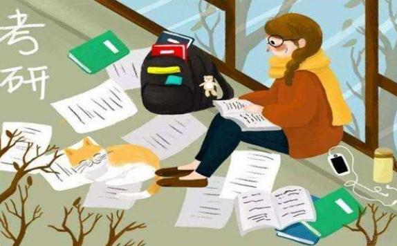 考研英语什么时候开始准备 该如何准备