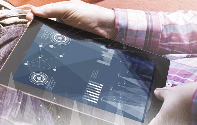 大数据分析培训学习,大数据分析必须掌握的技能有哪些?
