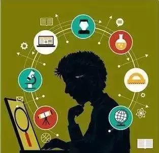 网络教育的学历对什么人有用