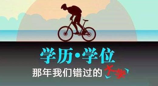 北京成人高考录取照顾政策