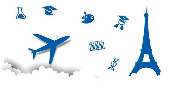 欧洲移民国家的教育有何特点?