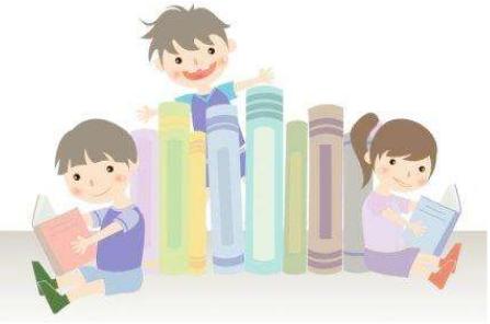 快速阅读训练从什么时候开始比较好 训练方法有哪些