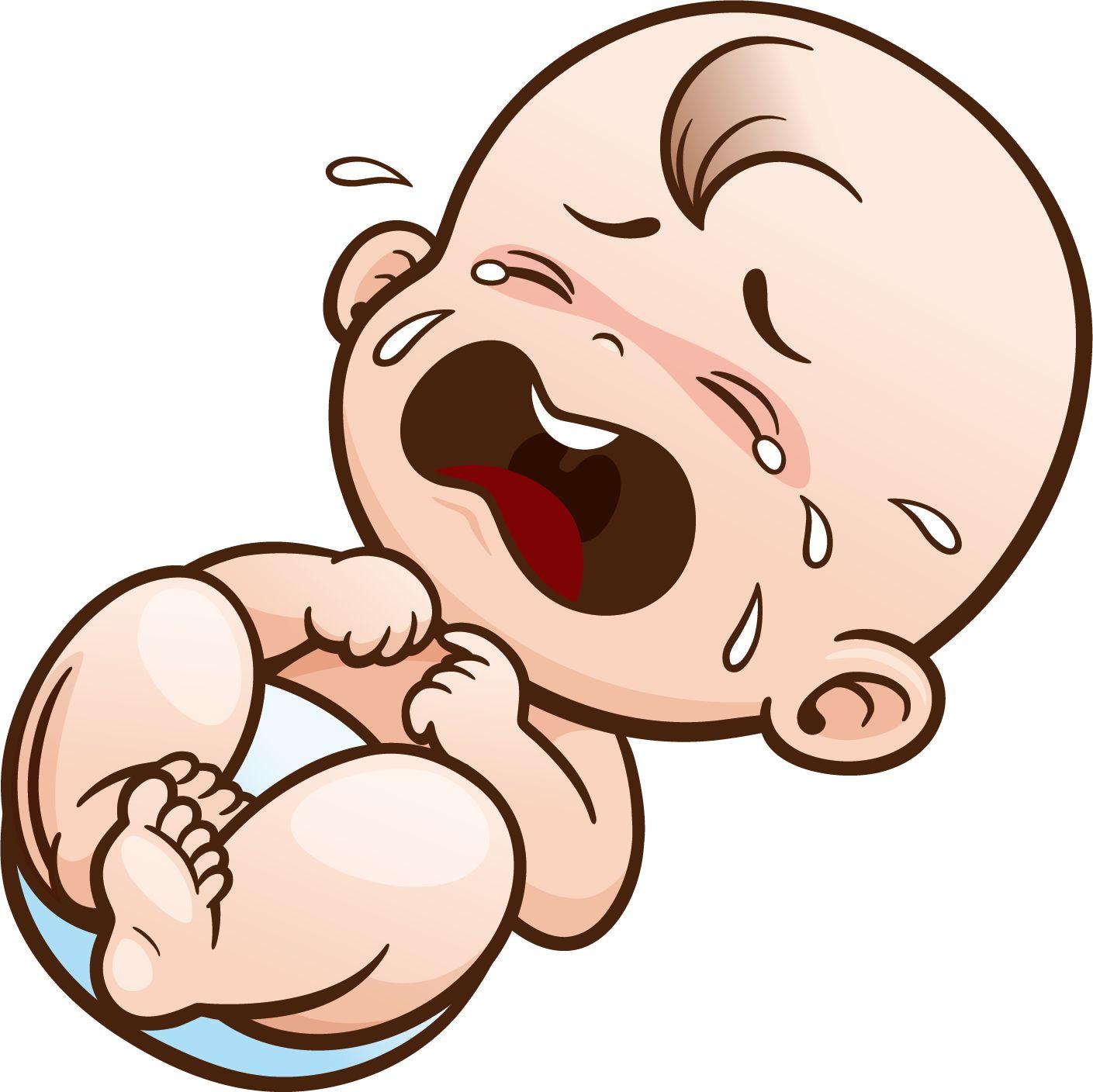 幼师与家长如何帮新入园宝宝止哭