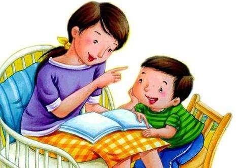 3岁孩子会说话后 下一步竟是学说谎?
