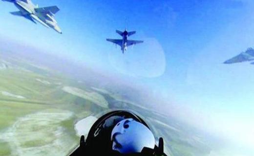 2019空军招飞复选时间及相关注意事项