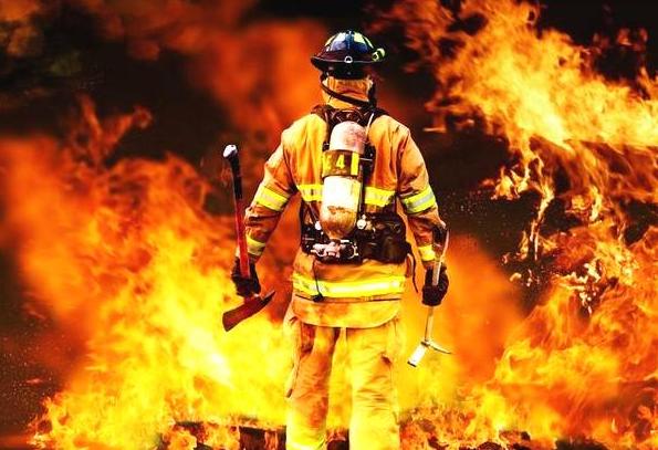消防工程师考试怎么通过? 有什么好的方法?