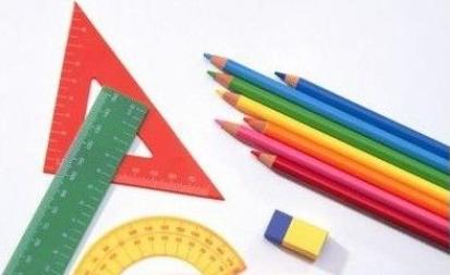 高考数学三大题型解题策略