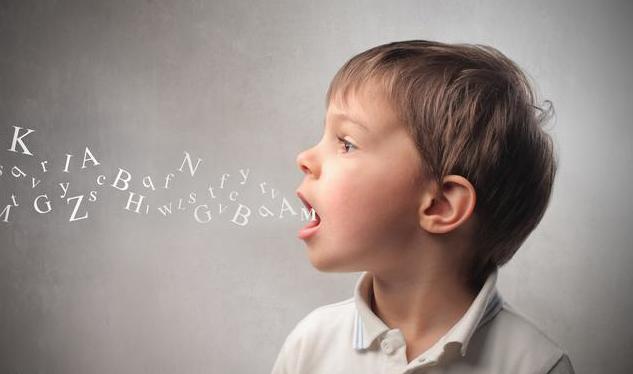 孩子语言发育迟缓的原因,家长应该如何培养孩子说话?
