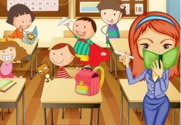 小学二年级班主任工作总结:经典范文推荐