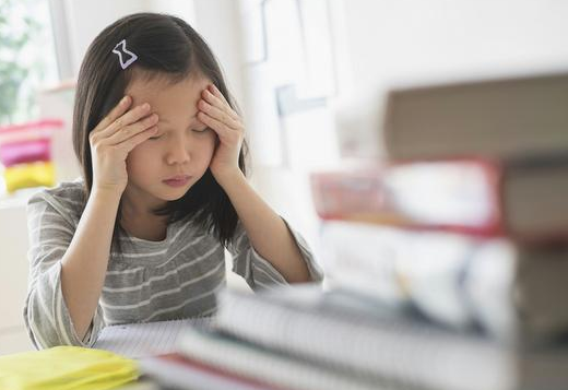 小学低年级如何学语文 方法有哪些