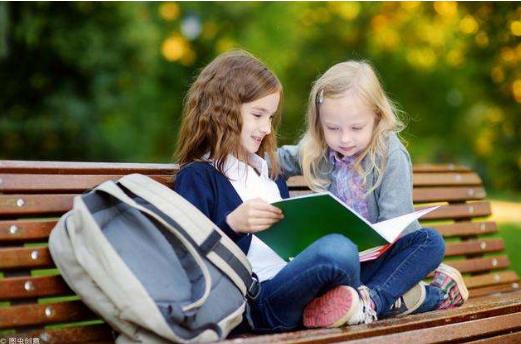 如何培养孩子的自主学习能力 方法有哪些