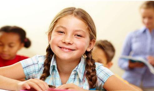 孩子做题慢怎么办 如何提高孩子做题速度
