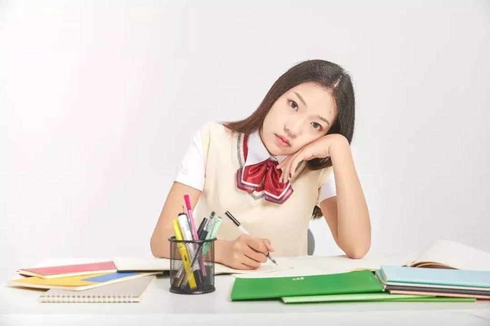 2019中考,初中生即将面临的五大问题一定要重视