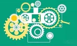 合肥理工学校加强内涵建设,强力助推职教发展