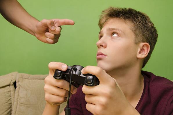 家庭教育:家长如何与青少年谈判交流