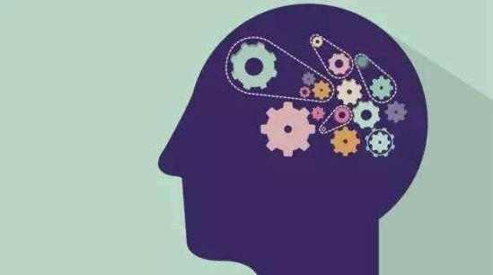 怎样培养孩子理解记忆力,要怎么做