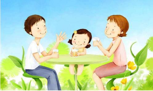 如何教育孩子 教育孩子的最好方法就培养良好的习惯