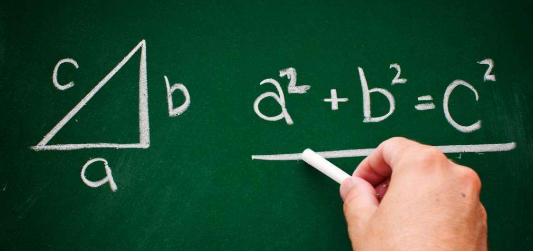 高考数学核心考点及答题技巧