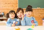 完善学前教育经费保障机制 扩大学前教育教师的培养规模