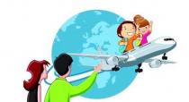 初中出国留学好不好,优缺点是什么?