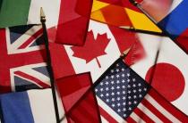 2019年大学生出国留学需要具备哪些条件?