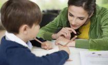 小升初面试常问问题及应对技巧与方案