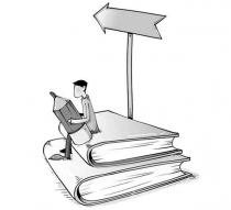 做个人职业规划前要清楚哪些问题?