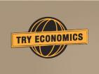 怎样学好宏微观经济学?