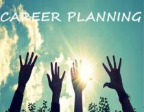 职业规划的原则是什么,有哪些步骤?