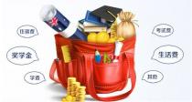 出国留学费用一览表,各国出国留学费用排行