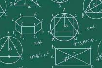 一元二次方程的解法有那几种