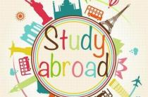 出国留学的利弊分析,解读出国留学的关键点