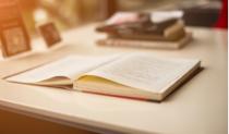 2019考研复试 英语口语的评分标准及考场注意