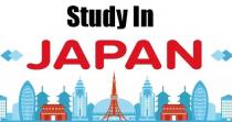 最新日本出国留学需要哪些条件?