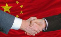 外交学就业方向和前景,专业基本情况是怎样?
