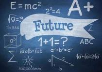 初中数学选择题解题技巧盘点