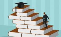最新大学生职业规划书范文实例