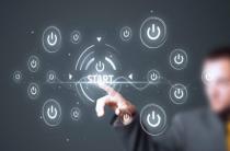 产品经理职业规划怎么写,产品经理职业该如何进行规划