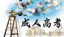 成人高考作文范文是怎样写出来的?