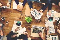 工作计划怎么写?做好这5个步骤,人人都能写出老板更满意的方案!
