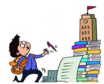 2019非广州户籍生升学途径有哪些 积分入学要如何申请