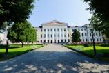 电子科技大学与白俄罗斯国立农科院签署预备教育合作协议