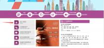 大学英语四级网上报名流程和经验,需要什么条件?