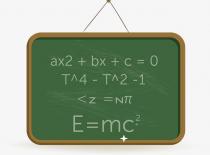 30道初中二元一次方程组应用题分享